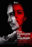 Ang Panahon ng Halimaw movie poster