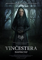 Winchester #1557742 movie poster