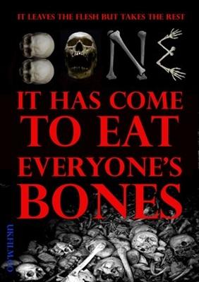 Bone poster #1557846