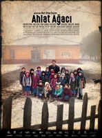 Ahlat Agaci #1557941 movie poster