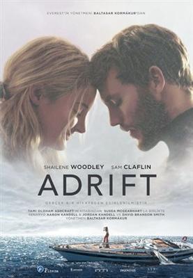 Adrift poster #1557942