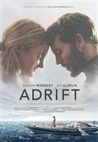 Adrift #1557942 movie poster