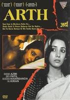 Arth movie poster