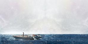 Adrift poster #1558063