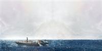 Adrift #1558063 movie poster