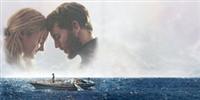 Adrift #1558064 movie poster
