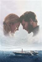 Adrift #1558067 movie poster