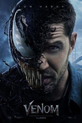 Venom poster #1558072