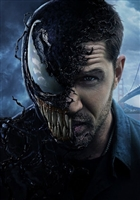 Venom #1558086 movie poster