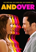 Andover movie poster