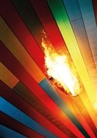 Ballon movie poster