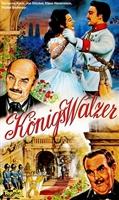Königswalzer movie poster