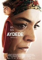 Aydede movie poster