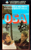 Osa movie poster