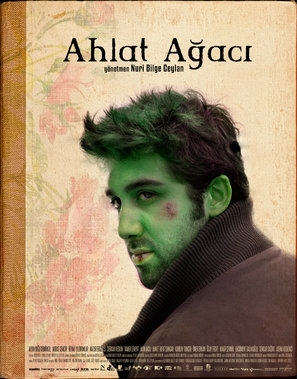 Ahlat Agaci poster #1558494