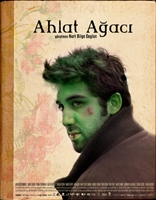 Ahlat Agaci #1558494 movie poster