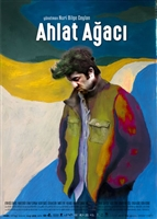 Ahlat Agaci #1558496 movie poster