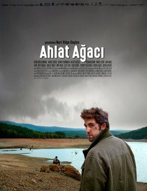 Ahlat Agaci poster #1558497
