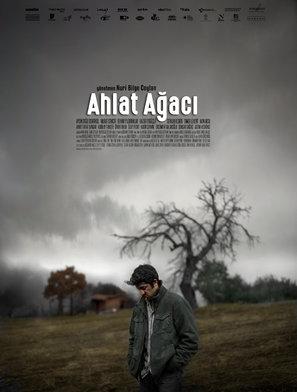 Ahlat Agaci poster #1558498