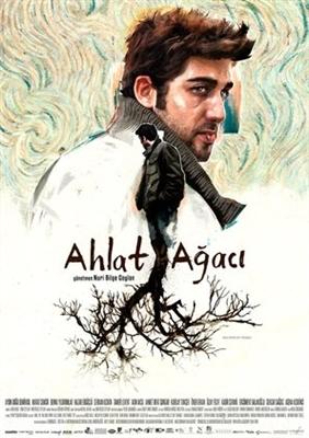 Ahlat Agaci poster #1558499