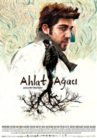 Ahlat Agaci #1558499 movie poster