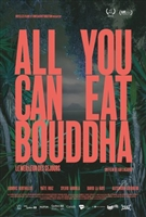 All You Can Eat Buddha movie poster