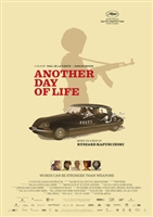Another Day of Life #1558718 movie poster