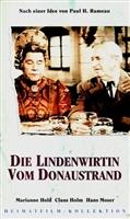 Die Lindenwirtin vom Donaustrand movie poster
