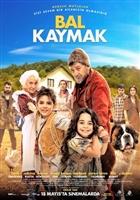 Bal Kaymak movie poster