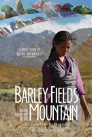 Barley Fields on the Other Side of the Mountain movie poster