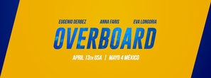 Overboard poster #1559537
