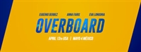 Overboard #1559537 movie poster