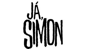 Love, Simon poster #1559579