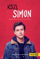Love, Simon #1559629 movie poster