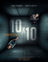 10x10 #1559821 movie poster