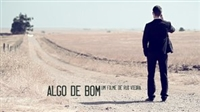 Algo de Bom movie poster