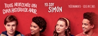 Love, Simon #1560134 movie poster