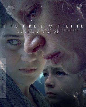 The Tree of Life poster #1560314