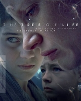 The Tree of Life #1560314 movie poster