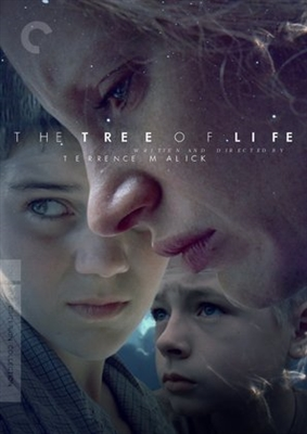 The Tree of Life poster #1560315
