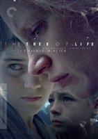The Tree of Life #1560315 movie poster