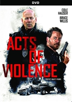 Acts of Violence #1560366 movie poster