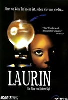 Laurin movie poster