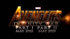 Avengers: Infinity War  poster #1560729