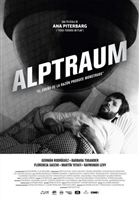 Alptraum movie poster