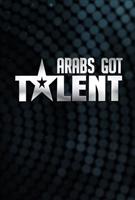 Arabs' Got Talent movie poster