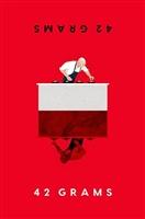 42 Grams #1560977 movie poster