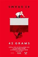 42 Grams #1560978 movie poster