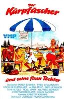 Der Kurpfuscher und seine fixen Töchter movie poster
