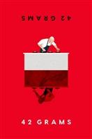 42 Grams #1561259 movie poster